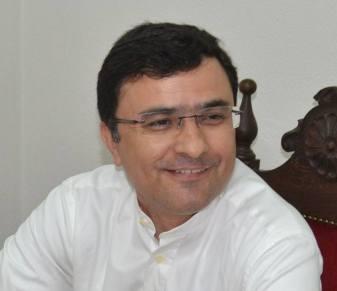 Abílio Raposo