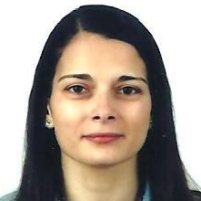 Ana Chainho