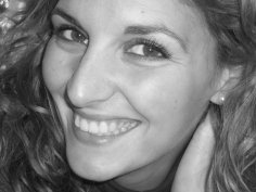 Susana Lage - Coisas de Emigrante