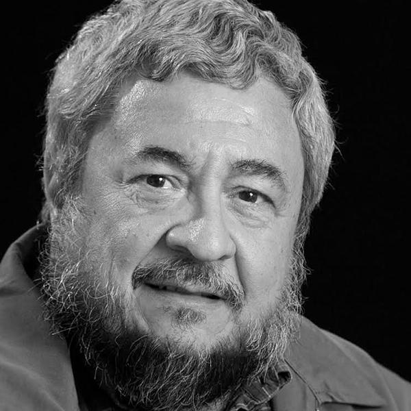 João Madeira