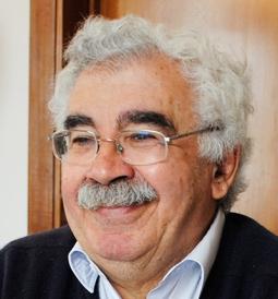 Manuel Coelho
