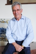 Jorge Nunes
