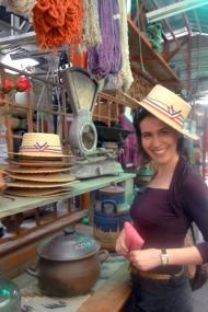 Claudia Carracha - Coisas de Emigrante