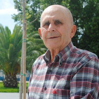Raul Oliveira - Prata da Casa