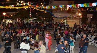 Festa de Verão 2014