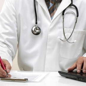 Cercal do Alentejo sem médico defamília