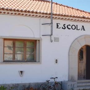 Governo encerra 5 escolas em Grândola, Santiago eOdemira