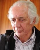 Francisco do Ó Pacheco
