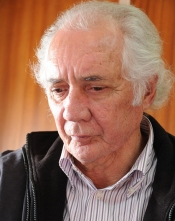 Francisco do Ó Pacheco