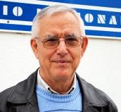 Opinião - Joaquim Marques