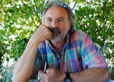 Entrevista - Mário Primo