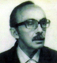 Faleceu João Carvalho, ex-Presidente da Junta de Freguesia de SantoAndré