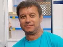 Joaquim Sezões - Estrela Santo André