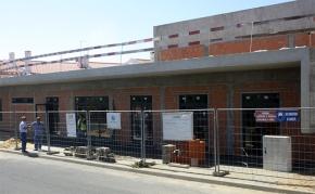 Associação Caboverdeana de Sines constrói novasede