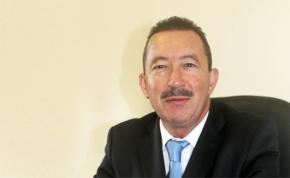 """""""70% dos processos foram para a comarca deSetúbal"""""""