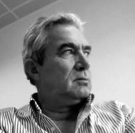 Manuel Amaro Figueira - Opinião