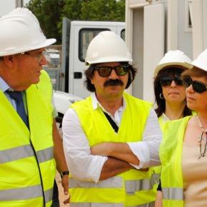 Lar de Alvalade aguarda acordo com Segurança Social para abrirportas