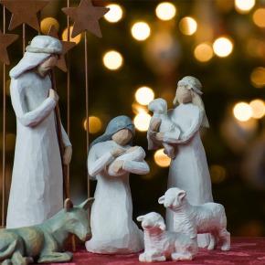 O Natal é de todos e paratodos