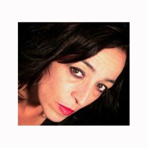 """Julieta Aurora Santos publica em livro """"A Lenda do Menino daGralha"""""""
