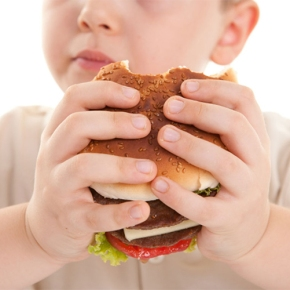 Obesidade, uma doençasocial