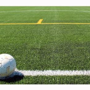 F.C. Alvaladense goleou o Jungeiros por6-0