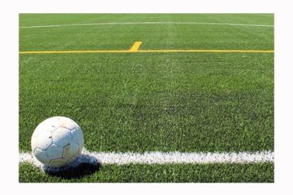 Relvado - Desporto - Futebol - O Leme