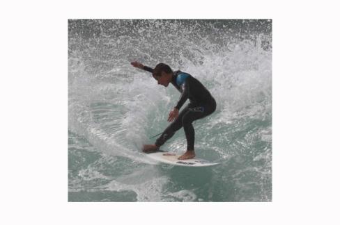  Foto: Sines Surf Clube 