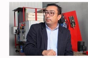 Empresas & Negócios: AlenSado vai expandir-se para o mercado doarroz