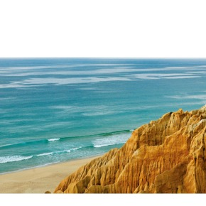 Autoridade Marítima Nacional vai coordenar segurança balnear nas praias e espaçosbalneares