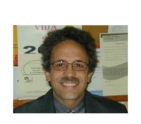 Jovializar Por Aí: Professor Luís Filipe, o último Diretor daESPAM