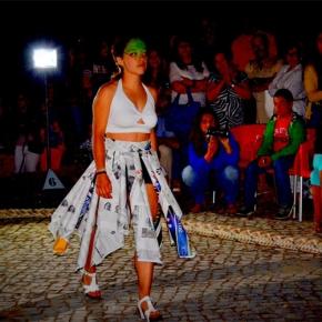 Festival das Cores em Santo Andrépromete