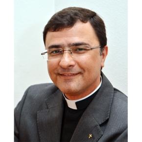 """""""Santo André está a esquecer a formação cristã e isso é um sinal do esquecimento deDeus"""""""