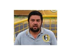Futebol: 1.ª divisão da A.F. Beja