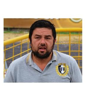 Futebol: Fernando Candeias regressa aoMilfontes