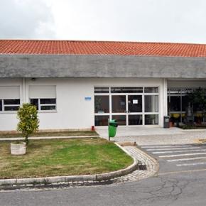 Serviços de Saúde reforçados emGrândola