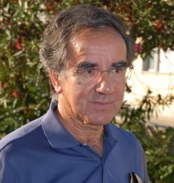 Manuel Malvar - 21/01/1942 – 07/08/2015