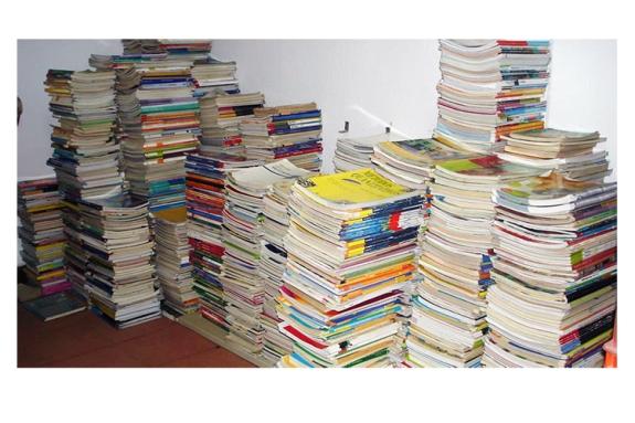 150917_Livros_Amissa