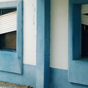 Prédios do Bairro Azul arrendados a baixo custo para contrariarabandono