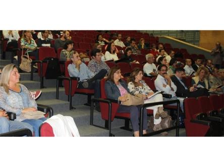 'Alentejo Exclusive' apresenta-se aos empresários do Litoral Alentejano |Foto: Helga Nobre|