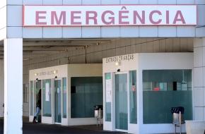Autarcas do Alentejo Litoral preocupados com falta de médicos nasub-região