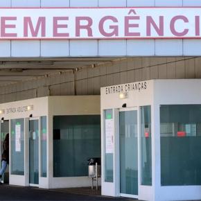 Ordem dos médicos critica falta de pediatras na urgência pediátrica doHLA