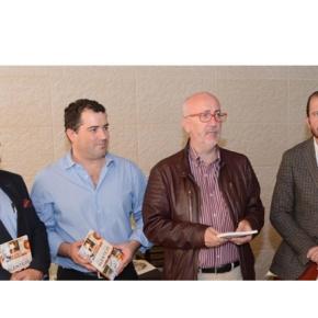 Guia de Restaurantes certificados do Alentejo apresentado em SantoAndré