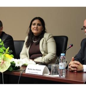 Cuba quer ampliar contingente de médicos emPortugal