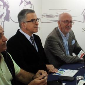 Congresso em Grândola para debaterregionalização