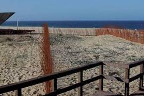 Obras da Polis Litoral Sudoeste concluídas na costa de SantoAndré
