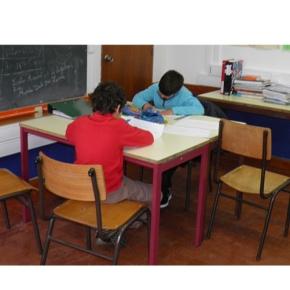 Transformar educação em desenvolvimentopessoal