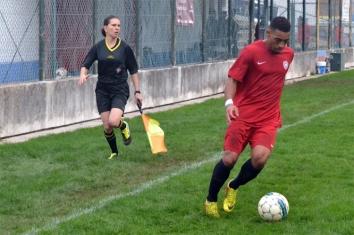 160121_Futebol_UniaoSantiago