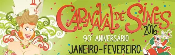 160204_Carnaval
