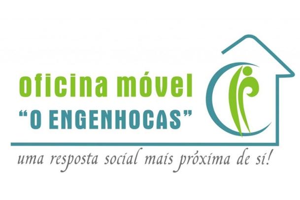 Viatura móvel vai percorrer concelho de Santiago do Cacém e reparar casas de carenciados