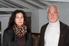 Empresas & Negócios: Macajo, empresa familiar gerida compaixão